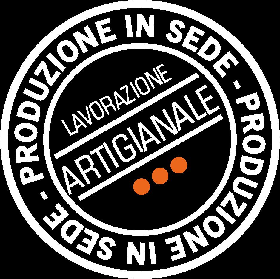 Insegne LED Roma - Produzione artigianale di Insegne luminose LED