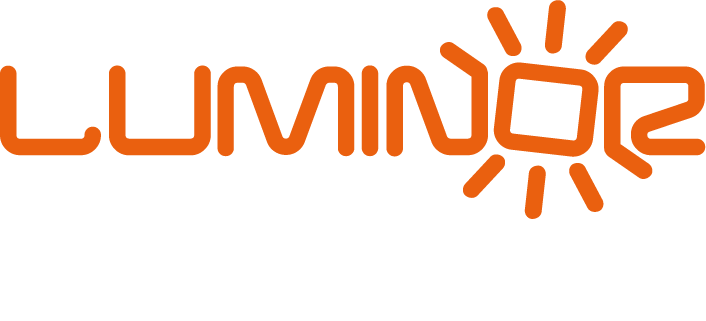 Luminor Insegne LED