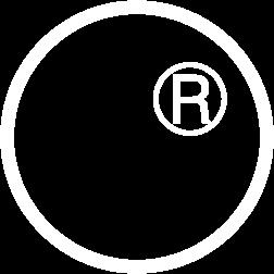 Registrazione Del Marchio Roma