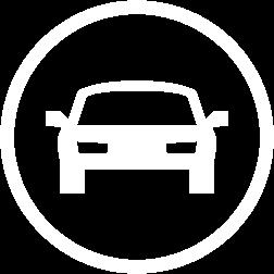 Wrap autoveicoli