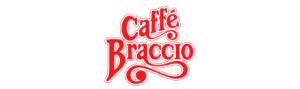 Caffè Braccio