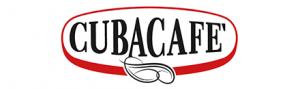 Cuba Cafè