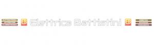 Elettrica Battisitini
