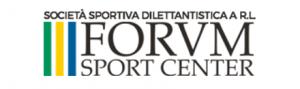 Forum Sport Center