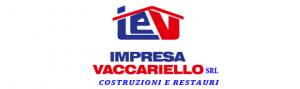Impresa Vaccariello
